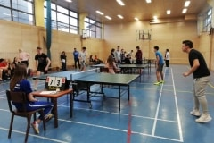 Namizni tenis-regijsko tekmovanje 2019 (1)