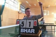 Namizni tenis-regijsko tekmovanje 2019 (3)