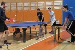 Regijsko tekmovanje v namiznem tenisu (10)