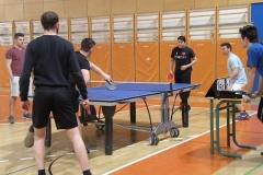 Regijsko tekmovanje v namiznem tenisu (11)