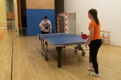Regijsko tekmovanje v namiznem tenisu (12)