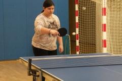 Regijsko tekmovanje v namiznem tenisu (13)