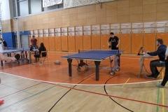 Regijsko tekmovanje v namiznem tenisu (14)