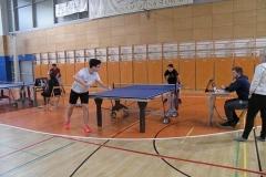 Regijsko tekmovanje v namiznem tenisu (15)