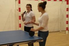 Regijsko tekmovanje v namiznem tenisu (2)