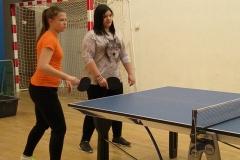 Regijsko tekmovanje v namiznem tenisu (3)