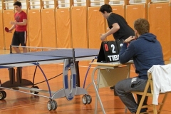 Regijsko tekmovanje v namiznem tenisu (5)