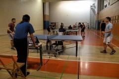 Regijsko tekmovanje v namiznem tenisu (6)