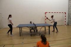 Regijsko tekmovanje v namiznem tenisu (7)