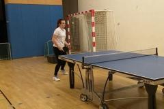 Regijsko tekmovanje v namiznem tenisu (8)