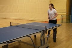 Regijsko tekmovanje v namiznem tenisu (9)