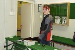 Regijsko tekmovanje v streljanju z zracno pusko (2)
