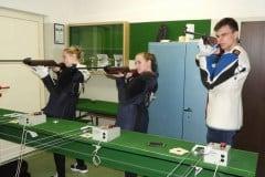 Regijsko tekmovanje v streljanju z zracno pusko (4)