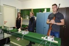 Regijsko tekmovanje v streljanju z zracno pusko (5)