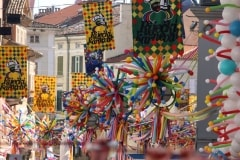 Reski pustni karneval 2019 (10)