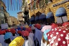 Reski pustni karneval 2019 (4)