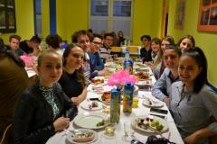 Slavnostna večerja (4)_800x533