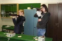 strelstvo - dekleta (1)