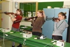 strelstvo - dekleta (4)