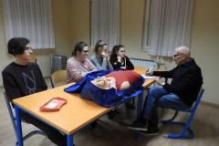 Tecaj prve pomoci 2018 (4)