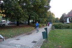 Tek po mestnem parku 2016 (10)