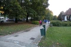 Tek po mestnem parku 2016 (11)