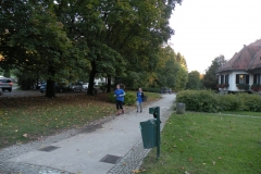 Tek po mestnem parku 2016 (13)