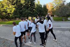 Tek-po-mestnem-parku-2019-3