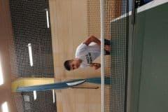 Tekmmovanje-v-namiznem-tenisu-3