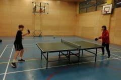 Tekmmovanje-v-namiznem-tenisu-9