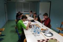 Tradicionalni novoletni sahovski turnir (12)