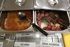 Tradicionalni slovenski zajtrk 2018 (5)