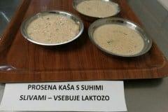 Tradicionalni slovenski zajtrk 2018 (6)