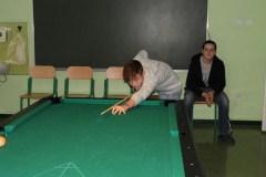 Praznicni turnir v biljardu (3)