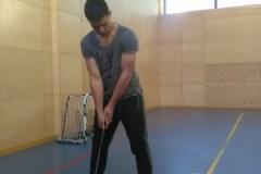 Turnir v golfu (6)