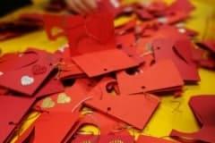 Valentinova pošta (3)