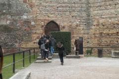 Verona (25)