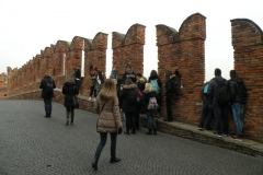 Verona (27)