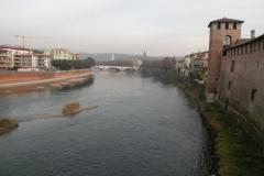 Verona (28)