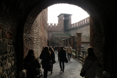 Verona (30)
