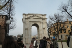 Verona (31)
