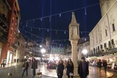 Verona (56)