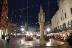 Verona (57)
