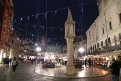 Verona (60)