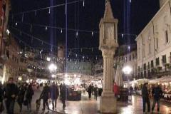 Verona (62)