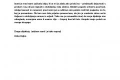 Dravski-vrtinci-page-002