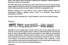 Dravski-vrtinci-page-004