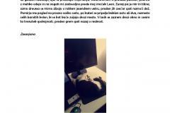 Dravski-vrtinci-page-008