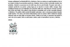 Dravski-vrtinci-page-019