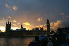 ogled-Londona-5